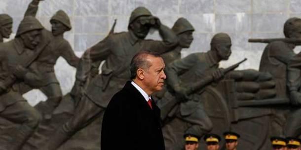 erdogan-1-666x330