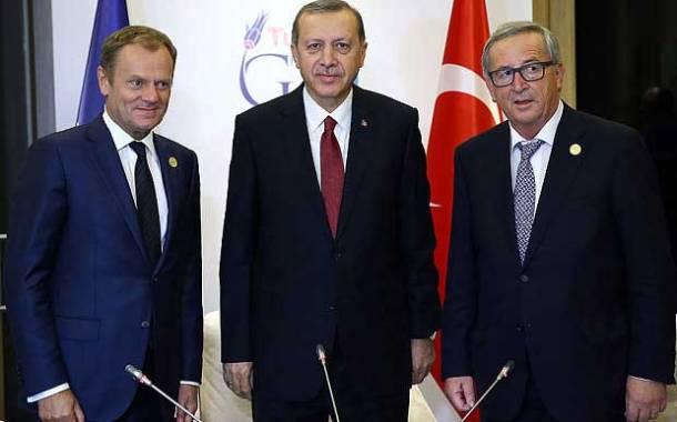 erdogan-eu