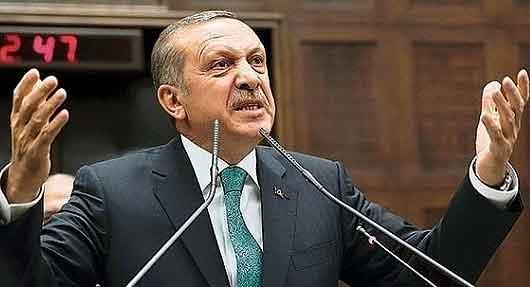 Erdogan530