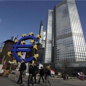 Σύμφωνα με πηγές της ΕΕ -Άμεση εκταμίευση 100 εκατ. ευρώ από την ΕΕ για την ανθρωπιστική βοήθεια στηνΕλλάδα