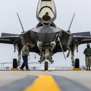 """Η Τουρκία """"εγκλωβισμένη"""" στο F-35 προωθεί το """"εθνικό μαχητικό"""" με την Ελλάδανα…παρακολουθεί"""