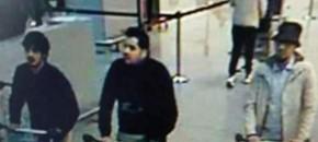 ΕΛΑΜΨΕ Η ΑΛΗΘΕΙΑ! Ο «καμικάζι» αυτοκτονίας που σκόρπισε το θάνατο στις Βρυξέλλες ήταν και στην επίθεση τουΜπατακλάν!