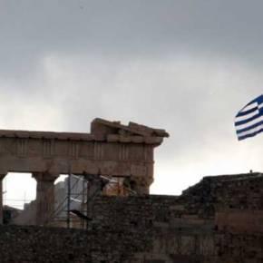 Οι Έλληνες ευπατρίδες στην υπηρεσία της Εθνικής Άμυνας &Ασφάλειας