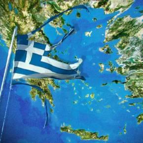 Σάββας Καλεντερίδης: Η Ελλάδα κινδυνεύει με εθνικέςπεριπέτειες