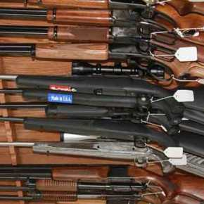 Ανοχύρωτο Αρχιπέλαγος: Φόβος για μεταφορά όπλων από την Τουρκία σταhot-spots!