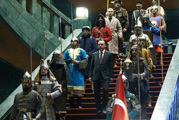 h_51733938 Erdogan