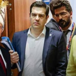 Συμφωνία ΕΕ-Τουρκίας: Ο μόνος που δεν κερδίζει είναι ηΕλλάδα!