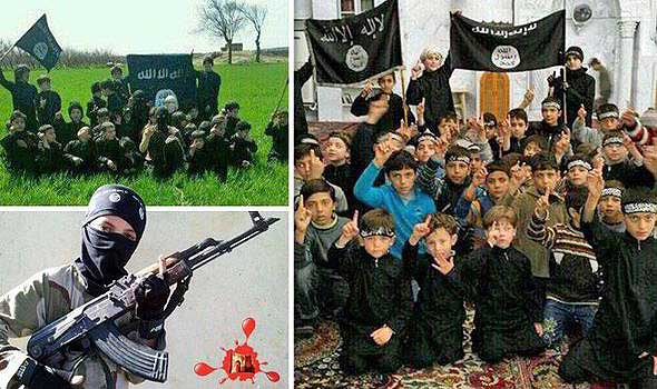 Islamic-State-terror-schools-529382