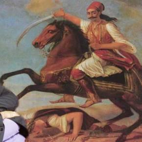 Φ.Κρανιδιώτης απαντά σε Ν.Φίλη για το «νέο Εθνος»: «Ο πούτζος του Γ.Καραισκάκη ήταν πιο αξιοπρεπής κι εθνωφελής από τονΝ.Φίλη»