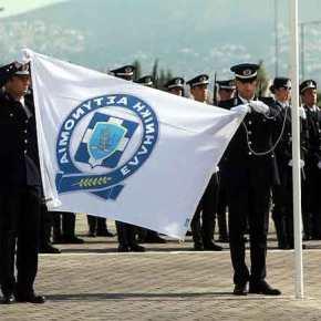 Ογδόντα (80) και πλέον ανώτεροι αξιωματικοί της Αστυνομίας σε μια άνευ προηγουμένου συγκέντρωση «κλεισμένων των θυρών». Τι συμβαίνεικύριοι;