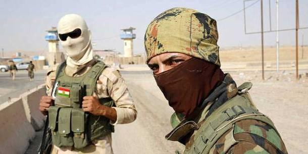 kurdish-defenses-in-iraq__article