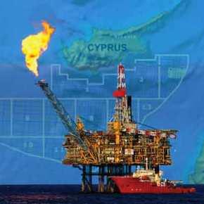 Η αξιοποίηση του φυσικούαερίου