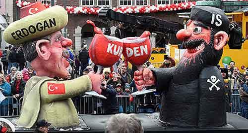 lca-erdogan-isis-carnival