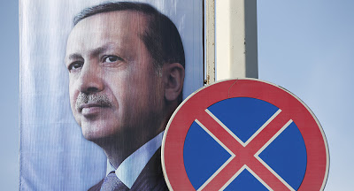 lca-erdogan-usa