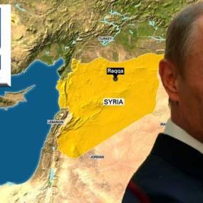 Stratfor: Η Ρωσία όχι μόνο δεν έφυγε από την Συρία αλλά κατασκευάζει και νέα στρατιωτικήβάση!
