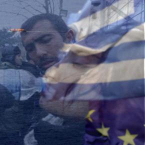 """Τα """"σκοτεινά"""" για την Ελλάδα σημεία όσων πρόκειται να συφωνηθούν αύριο στιςΒρυξέλλες!"""