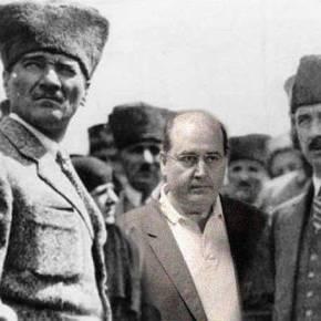 Οι Τούρκοι αποκάλεσαν τον Πρόεδρο της Δημοκρατίας και τον Πρωθυπουργό «ψυχικάάρρωστους»