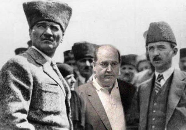 REDMIY-30-agustos-1924-dumlupinar-ataturk-inonu