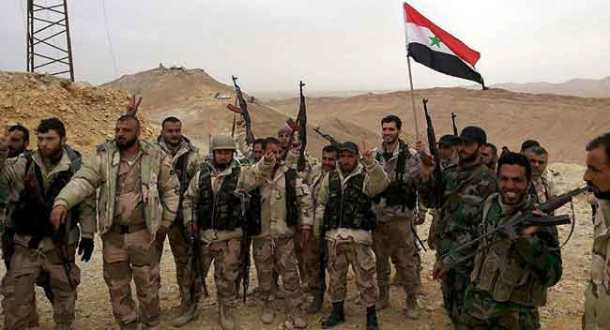 syria_syrian_soldiers_simaia650