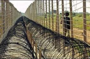 Φράχτη φτιάχνουν και οι φίλοι Βούλγαροι… λαϊκισμός στοκόκκινο