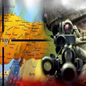 Συγκλονιστικό: Το 80% των Ρώσων θέλει ρήξη με την Τουρκία – Πρόκριμα στρατιωτικήςεπίθεσης;