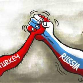 Ρωσία: «Τέλος στην Συνθήκη του Καρς – Θα πάρουμε πίσω το 30% των τουρκικών εδαφών – Μαςανήκουν»