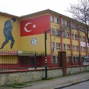Επανάσταση 1821: Τί γραφουν τα τουρκικά σχολικάβιβλία