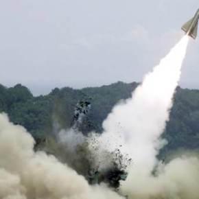 Η Τουρκία έτοιμη για την ανάπτυξη συστήματος αντιπυραυλικής άμυνας από «εγχώριαχέρια»