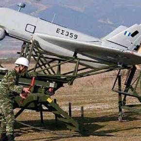 Εντύπωση προκάλεσε στον διεθνή τύπο η παρουσία drones στην στρατιωτική παρέλαση στηνΑθήνα