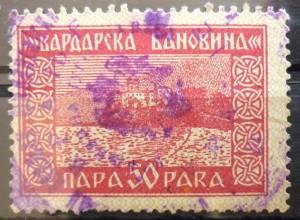 vardarska50-300x220