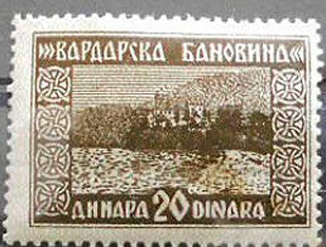 vardarska_20