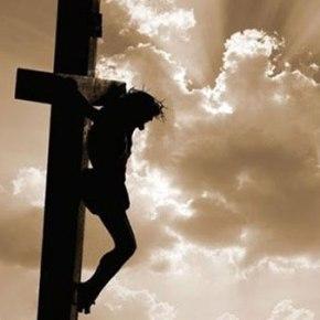 Πότε πέθανε ο Ιησούς και ποιο είναι το παράλληλο γεγονός που συνέβη ακριβώςτότε;