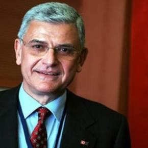 Τουρκία για συμφωνία ΕΕ σχετικά με το προσφυγικό: «Μέχρι τη Δευτέρα θα πληρούμε τα κριτήρια με τη βίζα»–