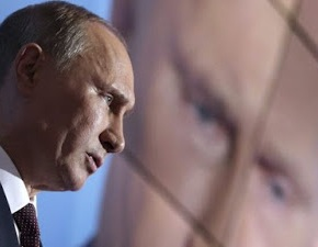 Έτοιμη να παίξει το χαρτί του Πούτιν η κυβέρνηση – Θα τολμήσει μέχριτέλους;