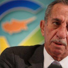 Το ΟΧΙ της Κύπρου πριν 12 χρόνια κάποιοι σήμερα πάνε να το κάνουν ναι –ΒΙΝΤΕΟ