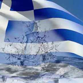 Μεγάλη διάκριση: Το νερό του Ψηλορείτη βραβεύτηκε ως το καλύτερο τηςΕυρώπης