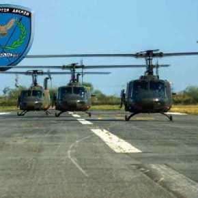 Αποκάλυψη : Απογείωσε τους «Κοκκινομπερέδες της 71ης Α/Μ ΤΑΞ» το ΓΕΕΘΑ για αποστολή «Ειδικών Επιχειρήσεων στα Σύνορα!»(φώτο)