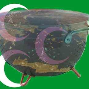 Οι Τούρκοι «έγραψαν» κανονικά την ενεργοποίηση της Δύναμης Ταχείας Αντίδρασης και έκαναν έξι πτήσεις πάνω από τιςΟινούσσες