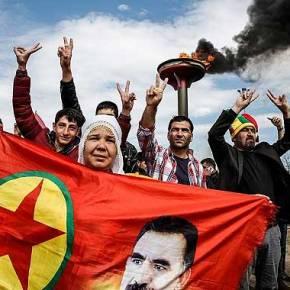 Η παγίδα της Τουρκίας και ηκλεψύδρα
