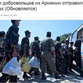 Ερντογάν: «Η Τουρκία θα υποστηρίξει το Αζερμπαϊτζάν μέχριτέλους»
