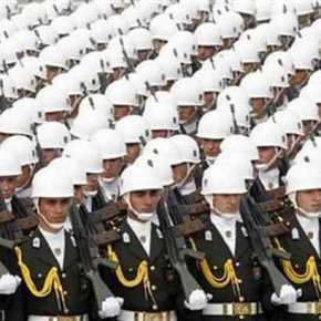 «Ετοιμάζεται» πραξικόπημα από τον στρατό στην Τουρκία λόγω της αποτυχημένης πολιτικής του Ερντογάν , τονίζουν Ρώσοιαναλυτές
