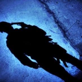 ΒΙΝΤΕΟ: Ένας συγγραφέας εξηγεί γιατί αυτοκτονούν οιστρατιώτες