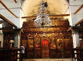 Αλβανίδα Υπουργός (Α)πολιτισμού: Θα κρατήσουμε τις ορθόδοξες εκκλησίες γιασυναυλίες