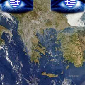 Η Ελλάδα πρέπει να προσέξει με ταελληνοτουρκικά
