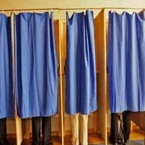 ΟΛΑ ΓΙΑ ΤΗΝ ΚΑΛΠΗ! Δύο Πρώην «ΚΟΡΥΦΑΙΟΙ» (και Όχι Μόνο) Τρέχουν για Πρόωρες Εκλογές!! Τρέμουν το ΕΙΔΙΚΟΔΙΚΑΣΤΗΡΙΟ!!!