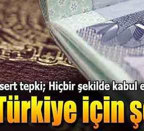 ΣΥΝΑΓΕΡΜΟΣ! Καταρρέει η Συμφωνία Ευρωπαϊκής Ένωσης-Τουρκίας!! Εκατομμύρια Λαθρομετανάστες στηνΕλλάδα!!!