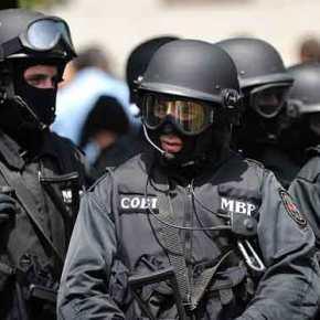 Έρμαια των Μυστικών Υπηρεσιών της Europol και των Τζιχαντιστών τα νησιάμας!