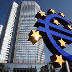 ΣΥΝΑΓΕΡΜΟΣ ΑΠΟ ΕΚΤ! Φόβοι για κατάρρευση της ελληνικήςοικονομίας