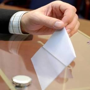 Εκλογές: Η ημερομηνία-«ορόσημο» της 25ης Ιουλίου καθορίζει τις πολιτικές εξελίξεις