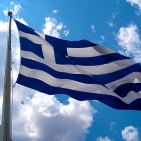 Η Ελλάδα θα τακαταφέρει